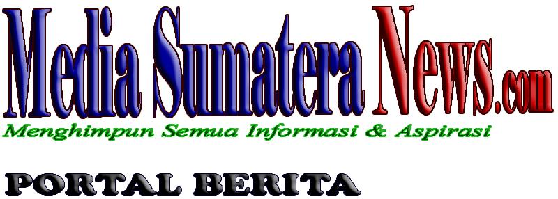 Media Sumatera News
