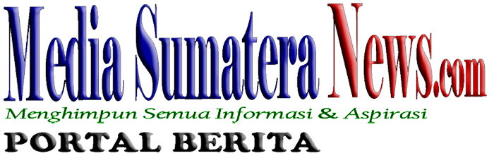 Media Sumatera